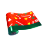 Well Wrapped - Wrap - Fortnite