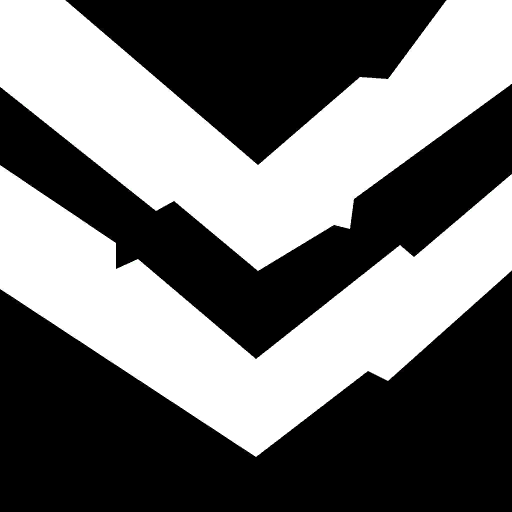 Chevrons - Banner Icon - Fortnite
