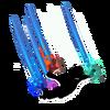 Artifact - Contrail - Fortnite