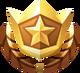 BattlePass - S10 - Fortnite
