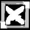 Enduring machine icon