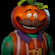 Tomatohead - Outfit - Fortnite