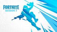 Fortnite Battle Pass Season 7 Teaser 3