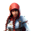 Fable (New) - Outfit - Fortnite