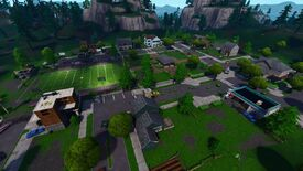 Fortnite S7 Pleasant Parks