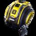 Motocase - Back Bling - Fortnite