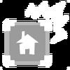 Safety protocols icon