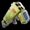 120px-Quad launcher icon