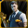 Badge-5792-7