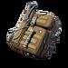 Arroyo Pack - Back Bling - Fortnite