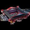 Equilibrium - Glider - Fortnite