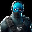 Cobalt (Skin)