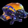 Hyper - Glider - Fortnite
