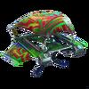 Zephyr - Glider - Fortnite