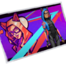 Lynx-