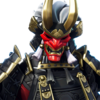 Shogun - Outfit - Fortnite