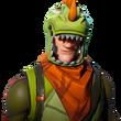 Rex Icon