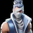 Kenji (Skin)