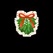 Mistletoe - Emoticon - Fortnite