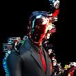Agent du Chaos (Dégoulinant)