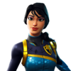 Bolt - Outfit - Fortnite