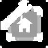 Power modulation icon