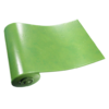 Jouet Vert