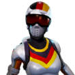 Mogul Master GER - Outfit - Fortnite