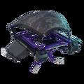 Slipstream - Glider - Fortnite