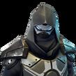Enforcer - Outfit - Fortnite
