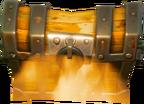 Level 2 chest