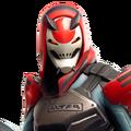 Vendetta Icon-X