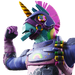 Bash - Outfit - Fortnite