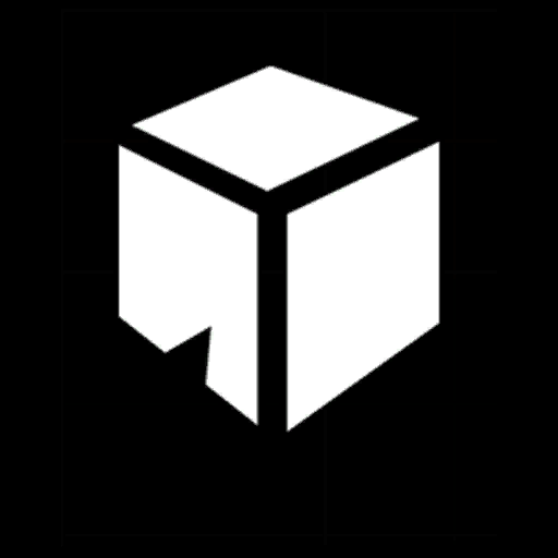 Cube - Banner Icon - Fortnite