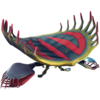 Venus Flyer - Glider - Fortnite