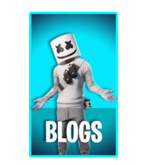 Blogs - Cover - Fortnite
