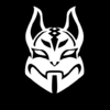 Drift - Banner Icon - Fortnite