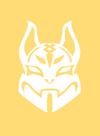 Drift - Banner Icon - Fortnite