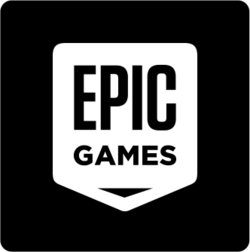 Epic Games 2020
