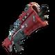 Icon Tactical Shotgun