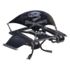 Jolly Roger - Glider - Fortnite