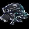 Jolly Roger - Glider - Fortnite