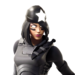 Shadow Skully (New) - Outfit - Fortnite