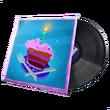 Fortnite Geburtstagsbeats Musik