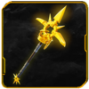 Badge-5793-6