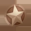 File:Badge Bronze.png