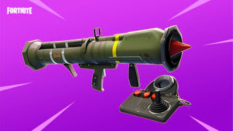 Explosives | Fortnite Wiki | FANDOM powered by Wikia