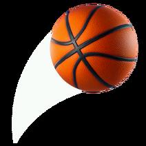 Fortnite Basketball Spielzeug