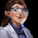 Inventeur féminin