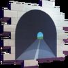 Tunnel - Spray - Fortnite